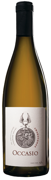 2017 Founder's Chardonnay Product Image